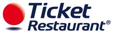 stravenky ticket restaurant